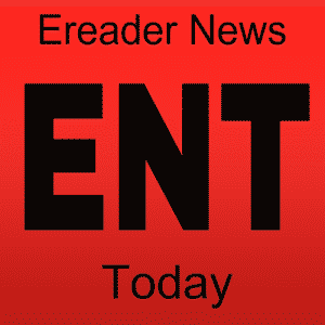 Ereader News Today Logo