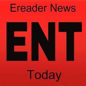 Ereader News Today Logo