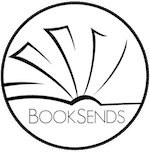 booksends_logo