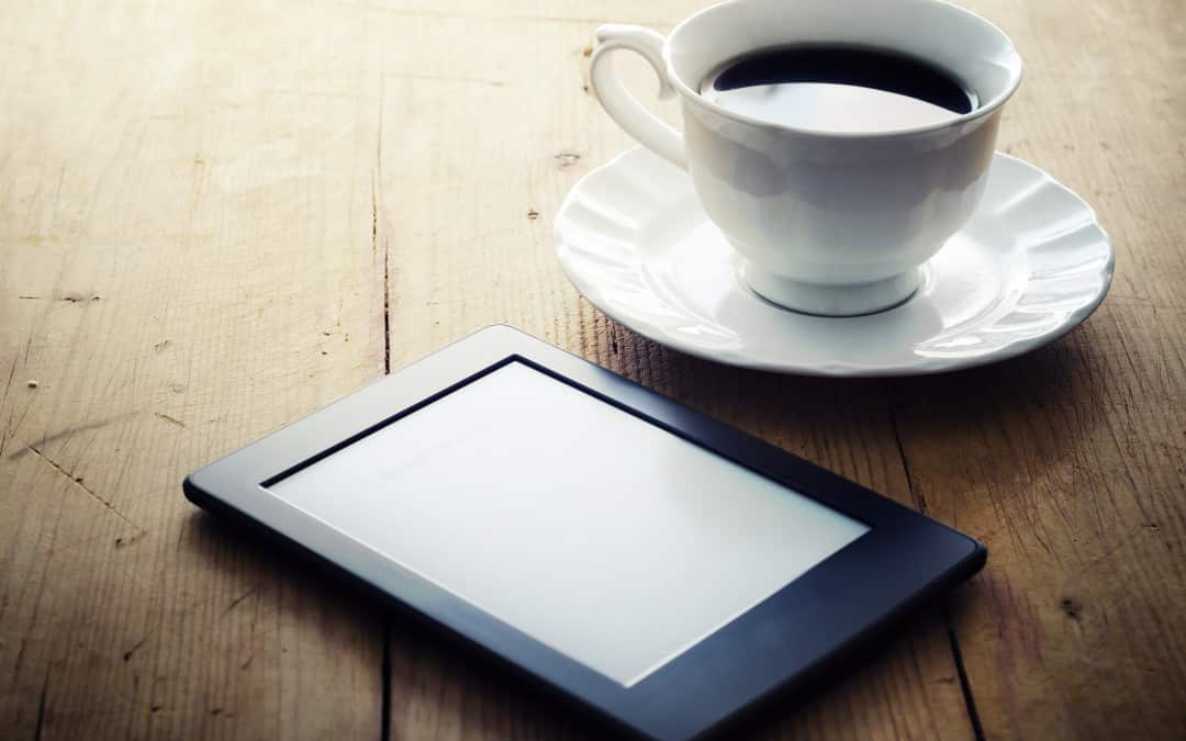 Choosing the best Kindle, Nook, eReader, or ipad