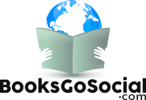 Best book promotion sites 2018 paid author bgsauthors is the book promotion side of booksgosocial they are a group that not only promotes your book through their massive twitter network and facebook fandeluxe Images