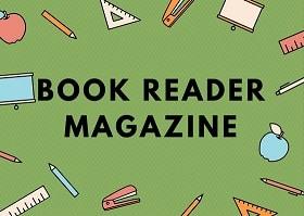 book-reader-magazine