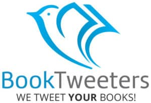 Best book promotion sites 2018 paid author book tweeters is a promotions group that gets the word out about your book by tweeting it to their network of over 500000 twitter followers fandeluxe Image collections