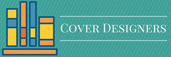 Cover Designers