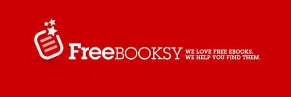 How Good is Freebooksy?