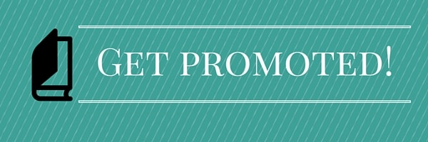 Best Book Promotion Sites 2020