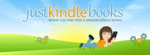 Just Kindle Books
