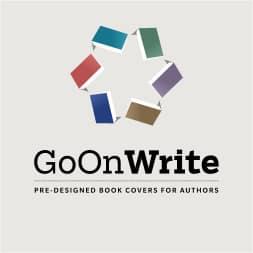 Go On Write