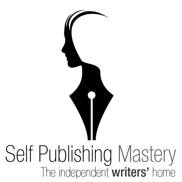Self Publishing Mastery