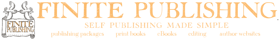 Finite Publishing