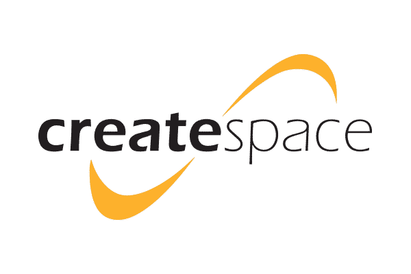 Createspace Fiverr Gigs